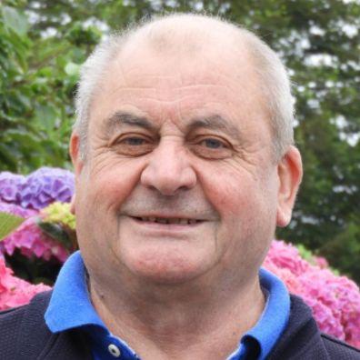 Michel LE GUENNIOU