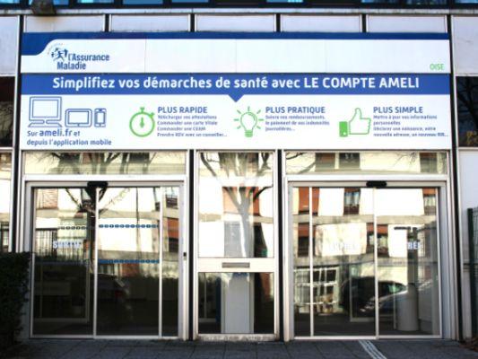Photo CPAM de l_Oise 2020.jpg