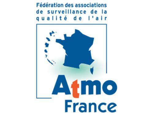 logo_atmo_france_offre.jpg