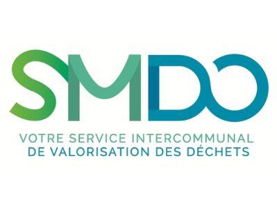 logo_smdo_6.jpg