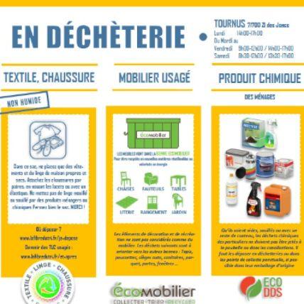 consignes-de-tri-en-decheterie_plaquette-ccmt-2019.jpg