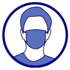 vignette masque.jpg