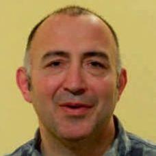 Arnaud Maire 2020.jpg