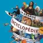 encyclopedie.jpg