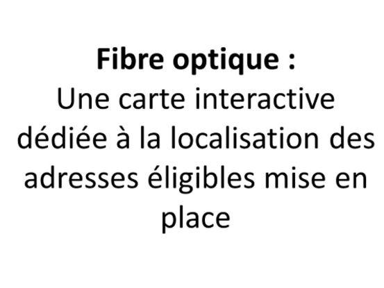 fibre optique - carte interactive.jpg