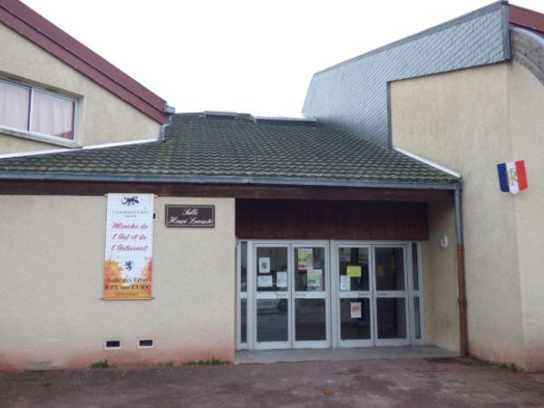 Salle des fêtes - Ezy-sur-Eure.jpg