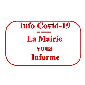 Info Mairie Coronavirus.png