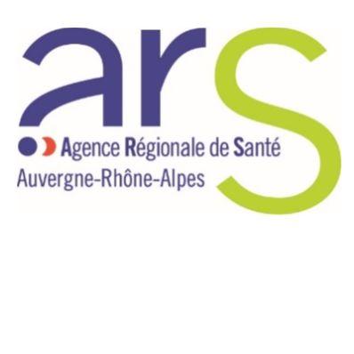 ARS.jpg