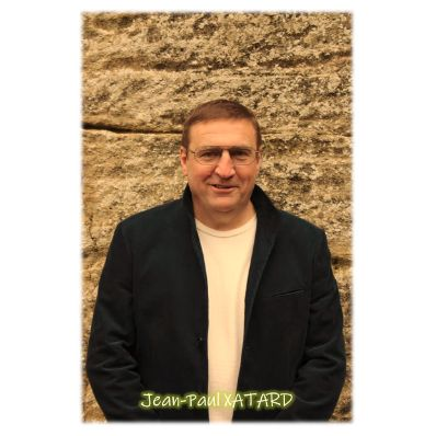JEAN PAUL.png