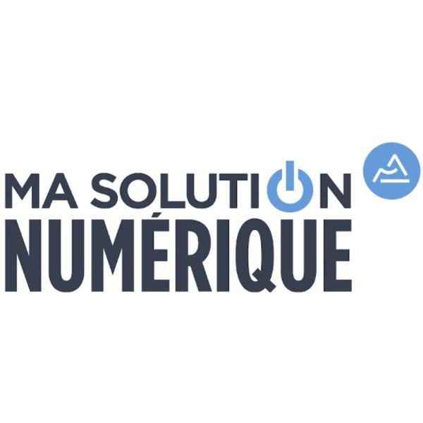 Ma-solution-numérique - logo.jpg