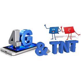 ANFR - déploiement 4G interférences de la TNT.JPG