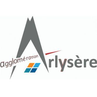 Arlysère