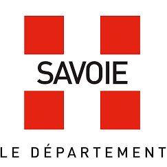 département Savoie.png