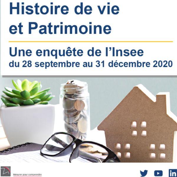 INSEE - HDVP 2020 affiche.jpg