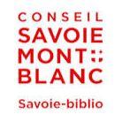 logo Savoie-Biblio.jpg