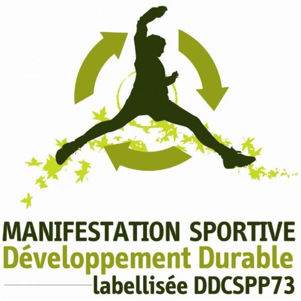Eco-manifestations sportives - logo.JPG