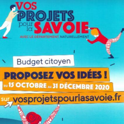 Vos projets pour la Savoie.jpg