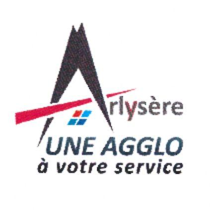 logo arlysère.jpg