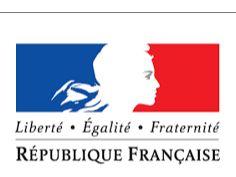republique française.png