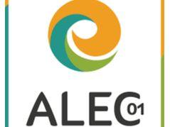 alec01.png