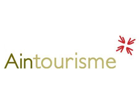 ain-tourisme.png