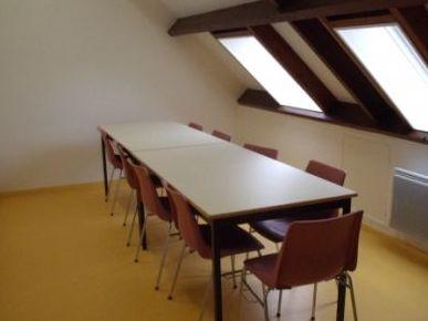 Salle des associations intérieur.jpg