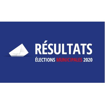 image resultats-election-municipales-2020.jpg