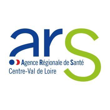 ARS CVL.jpg