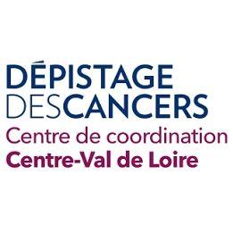 Depistage cancer.jpg