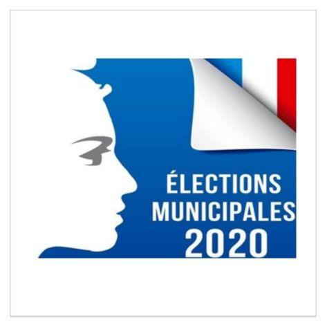 Election_2020.jpg
