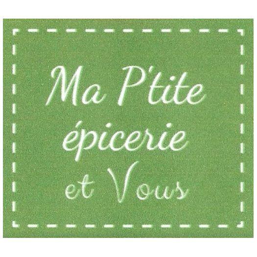 Ptite Epicerie - Logo.JPG