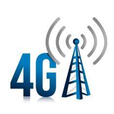 Antenne 4G.jpg