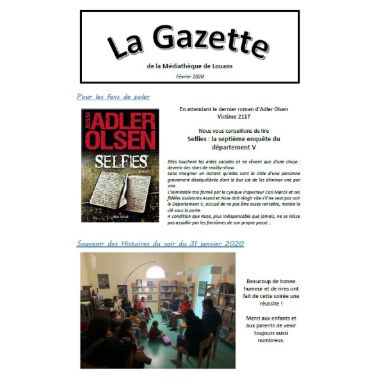 Gazette_Une.JPG