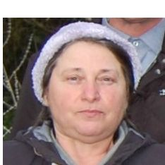 Michèle Bannery.JPG