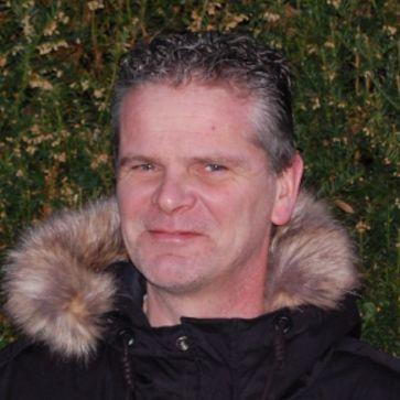 Stéphane Martignon.JPG