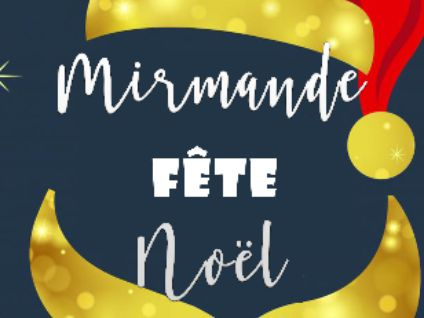 Marché de Noël 2019 – « Faites de la Bugne »