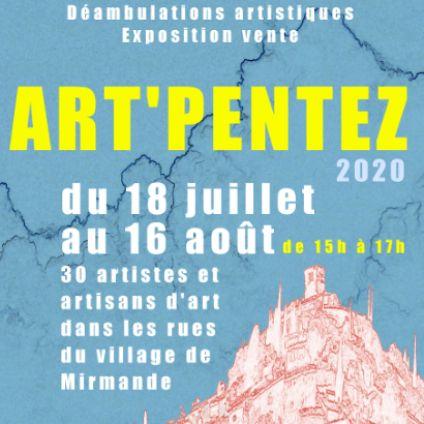 affiche art pentez 2020 bp.png