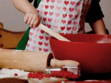 recettes-de-noel-pour-enfants.jpg
