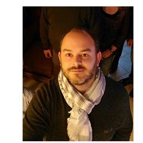Marc LABORIE 2.jpg