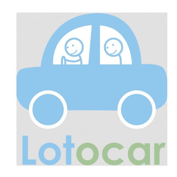 lotocar.png