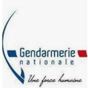 gendarmerie.png