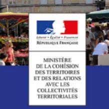 logo cohésion des territoires collectivités locales.png