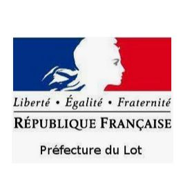 prefecture du lot.png