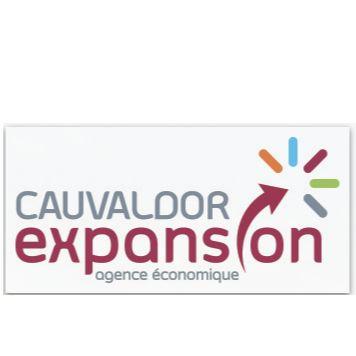 cauvaldor expansion.png