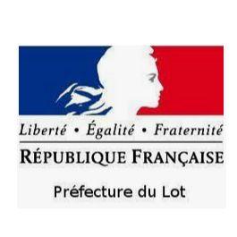 prefecture du lot.png