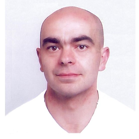 Gérard BLANC