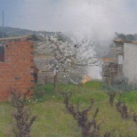 feux déchets verts.png