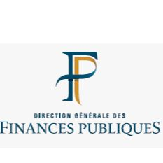 logo dgfip.png