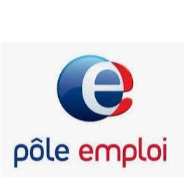 logo pôle emploi.png