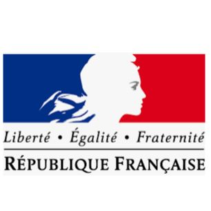 logo republique.png